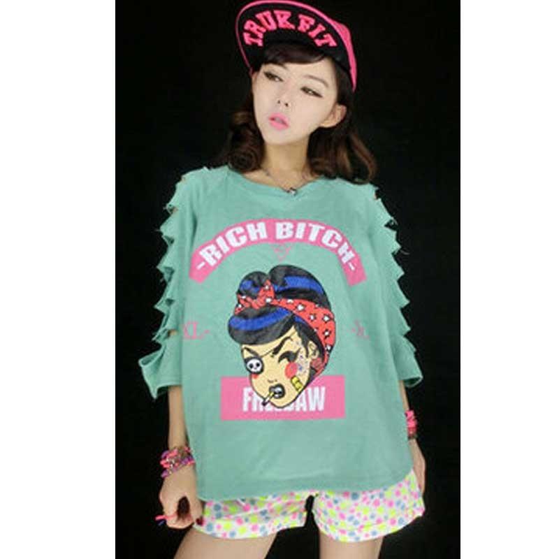 blue-pink-hip-hop-jacket