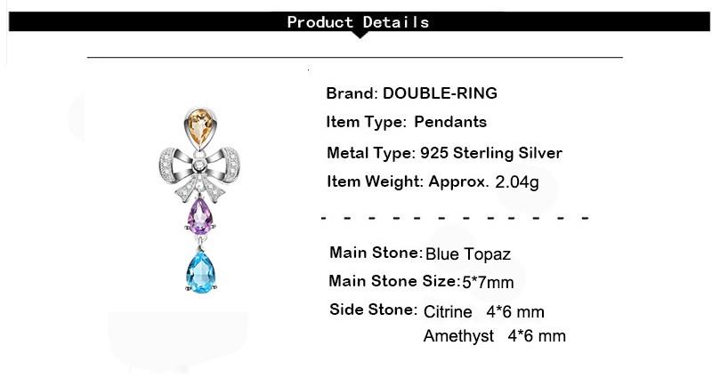 silver pendants CAP02424A (5)