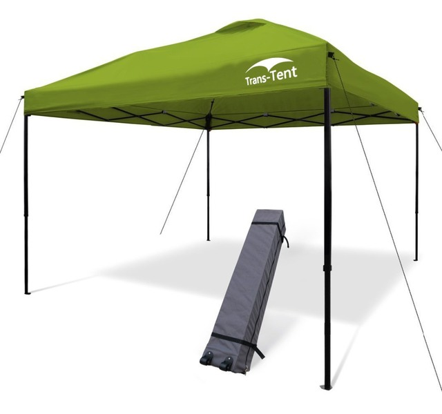DANCHEL Gazebo Commercial Folding Tent 3X3 Meters 10x10 Feet Portable Event Canopy Tent with English Instructions  sc 1 st  AliExpress.com : portable event tents - memphite.com