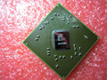 Frete Grátis 1 PCS ATI 216-0774007 216 0774007 Chipset Com chip Balls IC
