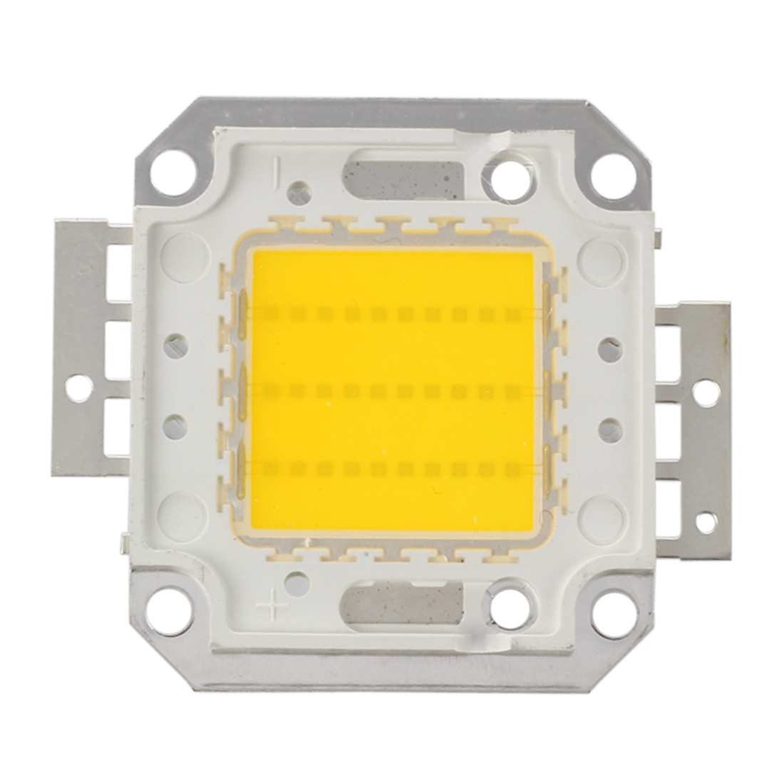 High-power <font><b>30W</b></font> <font><b>LED</b></font> bulb <font><b>lamp</b></font> Warm White DIY 2200LM 3000K image