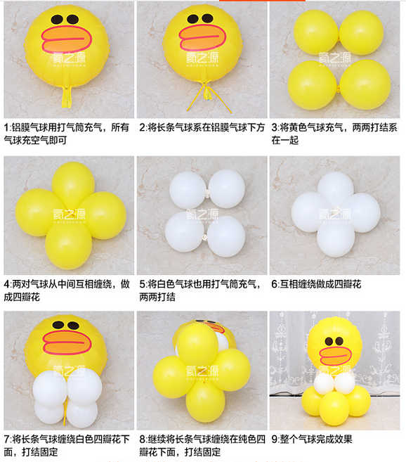 24 шт., Детские латексные шары в горошек с фольгой для душа, 30 дюймовые воздушные шары с цифрами для детей 0-9 лет, комплект для дня рождения, настольные лампы, globos