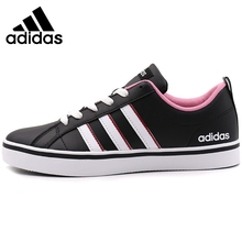 Original New Arrival 2017 Adidas VS PACE W Women's Basketball Shoes Sneakers