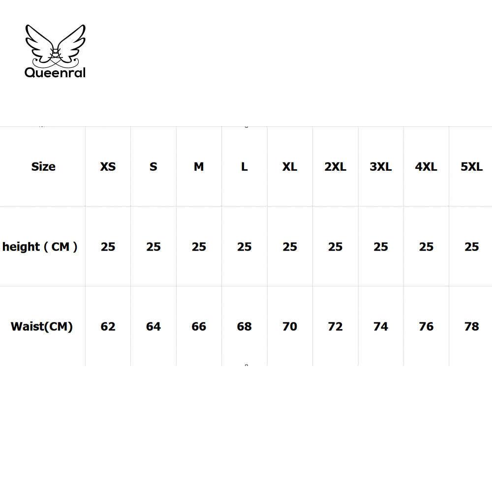 3447fc01af6 ... Slimming Belt Modeling Strap waist trainer Belly Slimming Underwear  waist Tummy Control shaper Women Belts for ...