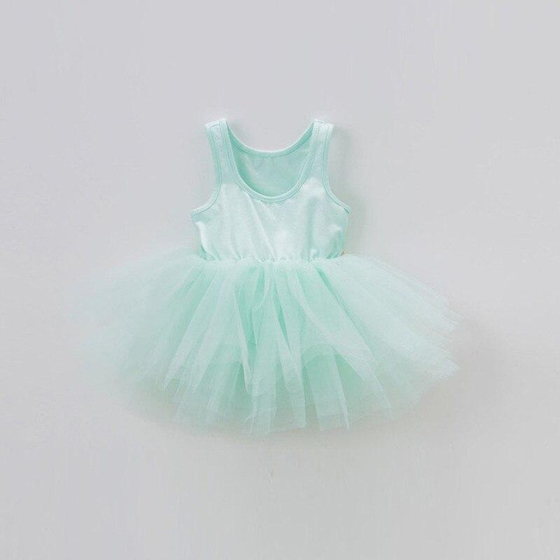 baby girl dress (15)