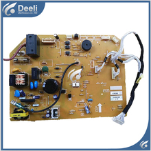 95% new and tested for air conditioner motherboard PC board control board A746369 on sale