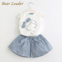 Bear-Leader-Girl-Clothing-Sets-2016-Brand-Summer-Style-Kids-Clothing-Sets-Sleeveless-White-T-shirt.jpg_200x200