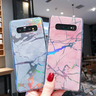 Laser Marble Case Fo...