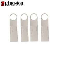 Original Kingston DataTraveler SE9 G2 Flash Drive USB 3.0 USB Flash Disk 8GB/16GB/32GB/64GB/128GB DTSE9G2 Lightweight