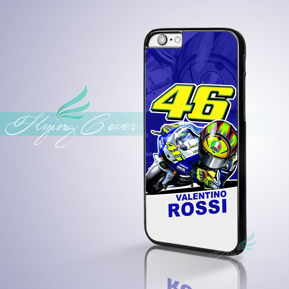 coque rossi iphone 7