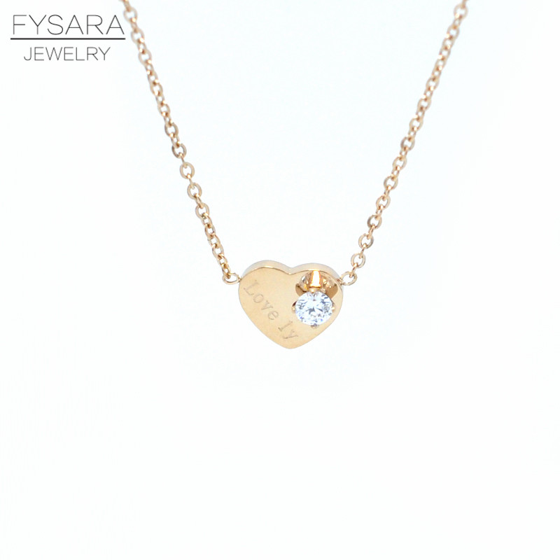 2017 New FYSARA Brand Gold-color Luxury Austrian Crystal
