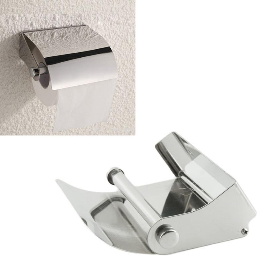 Bathroom Accessories 2014 popular toliet holder-buy cheap toliet holder lots from china