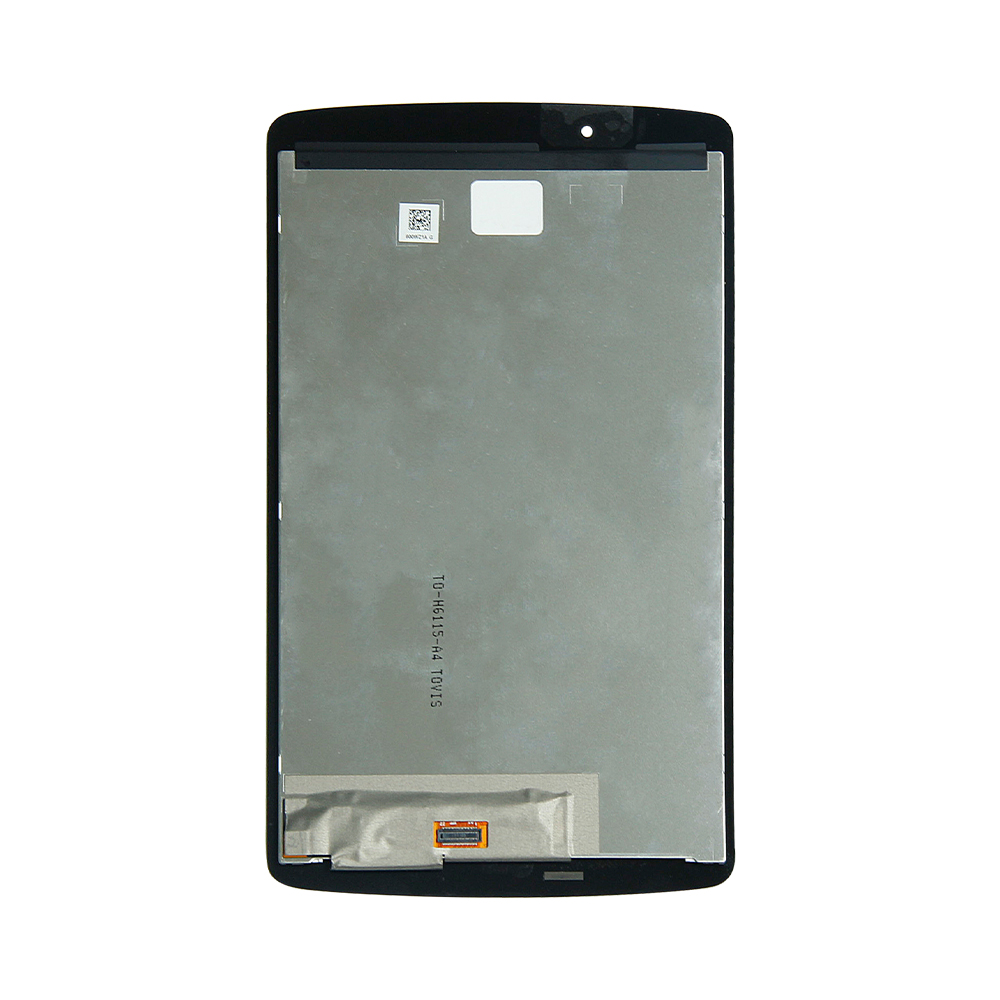 For LG G PAD 2 II 8.0 V498 lcd a