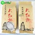1 шт. Ситечко + 2 видов Да Хун Пао Чай RouGui и ShuiXian Высокое Качество Китайский Чай Dahongpao Большой Красный Халат Dahunpao