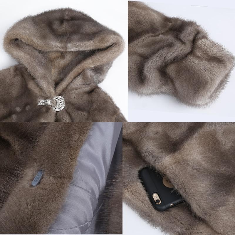 Coat Last Female discount