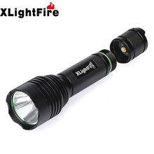 Cycling Bike Head Front Light Bicycle Light Tactical CREE XM-L T6 LED Flashlight 5000LM Battery US Charger Torch Lamp Battey Ma3