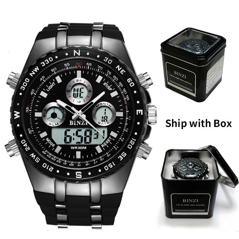 BINZI-Brand-Sport-Wrist-Watch-Men-s-Military-Waterproof-Watches-Fashion-Silicone-Digital-Watch-Men-W