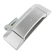 Правая внешняя наружная дверная ручка в сборе подходит для 2003-2009 Nissan 350Z