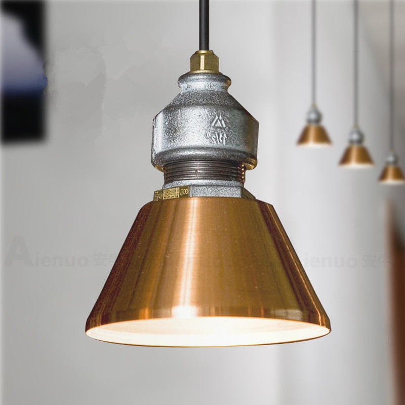 LukLoy Industrial Bar Pendant Light Loft Vintage Brass Pendant Lamp Hanglamp Retro Suspension Lighting FixtureLukLoy Industrial Bar Pendant Light Loft Vintage Brass Pendant Lamp Hanglamp Retro Suspension Lighting Fixture