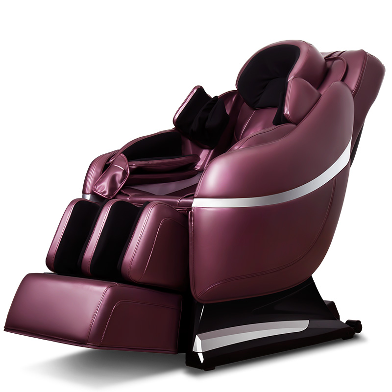 Idiva Indonesia 3d Face Body Massager: Online Buy Wholesale Massage Chair Mechanism From China