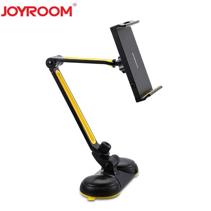 bilder für Universal Gefaltet Desktop halter handy tablet Ständer Halterung Für ipad air mini schreibtisch klapp halter für iphone 6 6 plus 7
