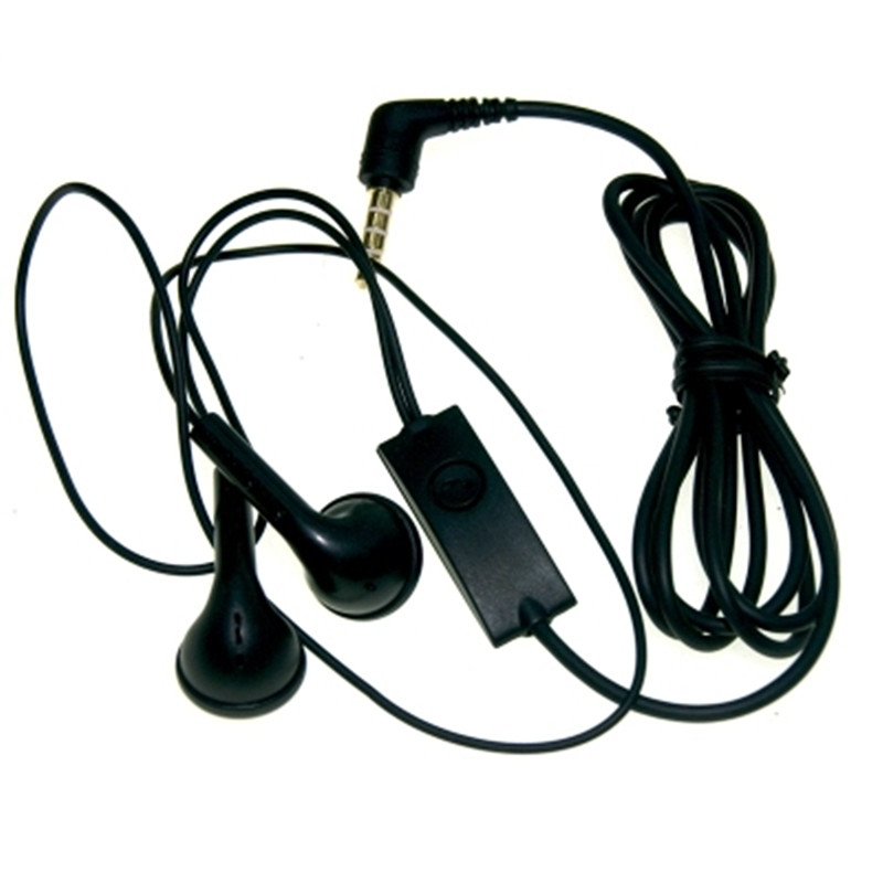 Originale S5830 3.5mm Auricolari Musica con filo di grano in-Ear - Audio e video portatili
