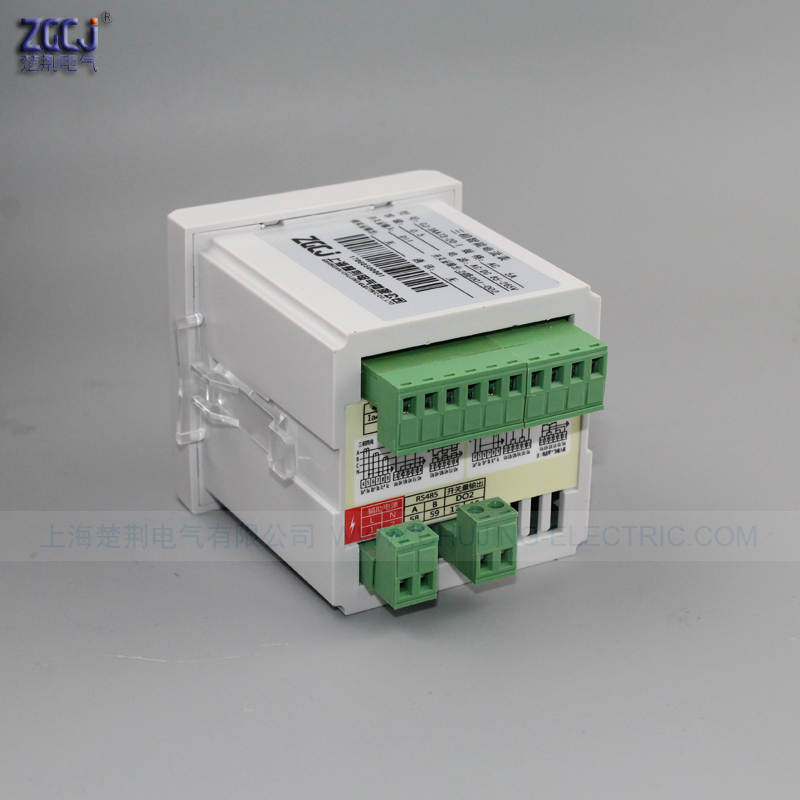 4 fios systerm 3 fase ampere painel