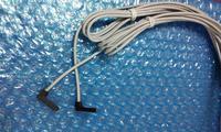 // D A93VL new original authentic magnetic switch SMC SMC pneumatic components