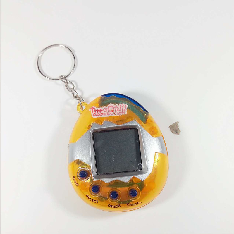 New-Hot-Tamagochi-Electronic-Pets-Toy-Virtual-Pet-Retro-Cyber-Funny-Juguetes-Tumbler-Ver-Toys-For-Children-Handheld-Game-Machine-2