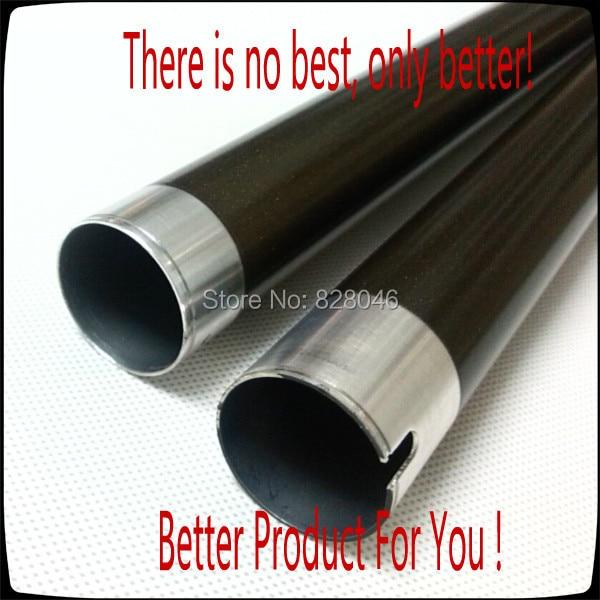 Obere Fixierwalze Für Epson EPL-5700 EPL-5800 ELP-5900 Drucker, Für Epson EPL 5700 5800 5900 Heizung Roller, Für Epson EPL5700