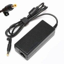 18.5 V 3.5A 65 W Pour HP Compaq 610 615 620 621 530 510 550 série DV adaptateur pour ordinateur portable Chargeur D'alimentation