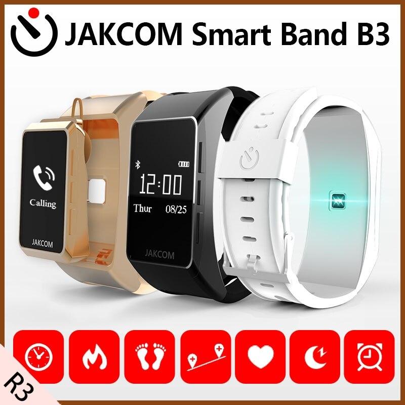 JAKCOM B3 חם מכירת להקת ב קוראי ספר אלקטרוני חכם כמו liseuse electronique Ereader קינדל Ddr2 1200
