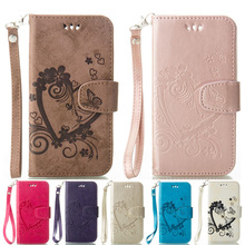 newest collection 44a35 de111 Buy touch flip stand case for iphone 7 and get free shipping on ...