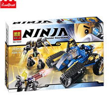 Raider Achetez Lego Lots Petits Gros Des Galerie À Vente En Prix dCoerxBWQ