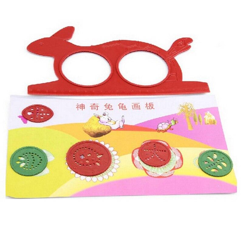bambini tavolo da disegno-acquista a poco prezzo bambini tavolo da ... - Tavolo Da Disegno Per Bambini