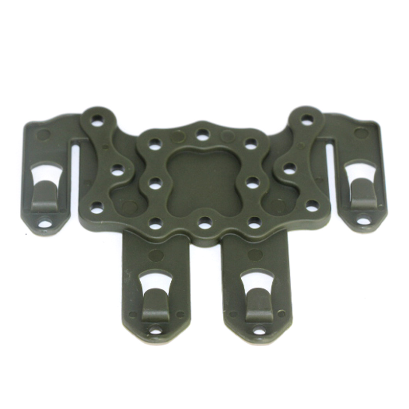 Molle Adapter 8