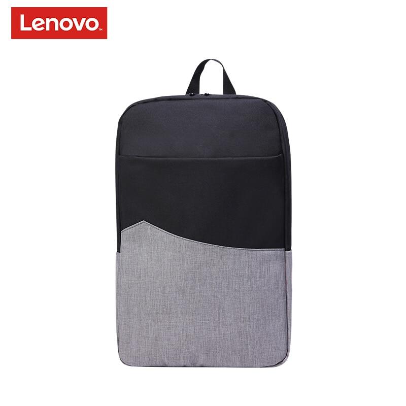Lenovo ThinkPad Laptop Bag B1801 for ThinkPad X1 Carbon