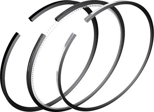 13011-87231 automobile car piston ring for DAIHATSU engine code JB-J tp35910 13011 16200 automobile car piston ring for toyota engine code 4age