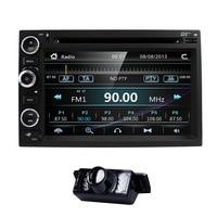 Hizpo DVD Navigation Multimedia Radio FOR Ford 500 2005 2006 2007 Explorer 2006 2010 E150/E250 2009 2013 Steering wheel control