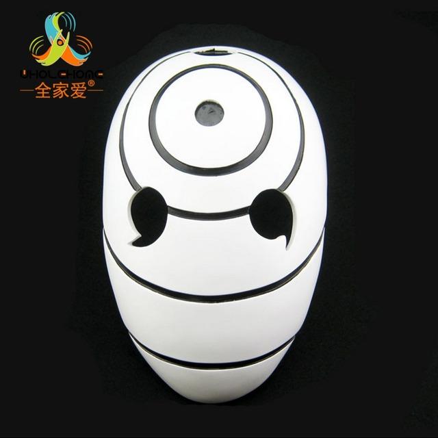 New Version Obito Tobi Mask Cosplay Prop