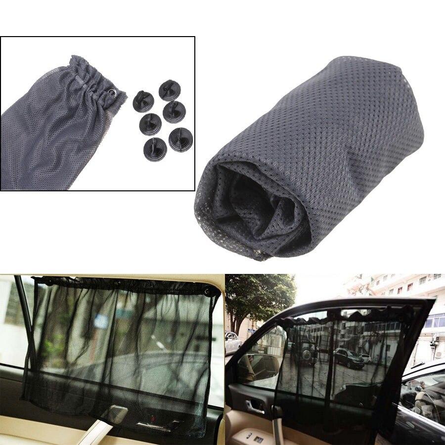Popular Car Interior Curtains Buy Cheap Car Interior Curtains Lots
