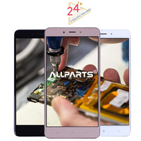 Tested 5 5 Version MTK Helio X20 MTK Helio Version LCD For XIAOMI Redmi Note 4