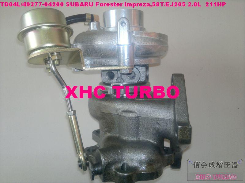 TD04L 49377-04200-3-XHC