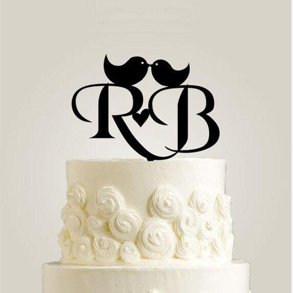 24 Essbare Cupcake Topper Kuchen Dekoration Vorgeschnitten Kaufe Eins Ich Liebe Kuss Bekomme Eins Gratis