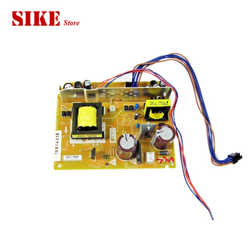 RM2-7951 RM2-7952 Engine Control Power Board For HP M527 M527c M527dn M527f M527z Voltage Power Supply Board