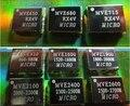 50-3000 МГц серия полностью управляемый осциллятор VCO