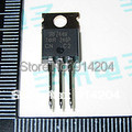 FREESHIPPING50 pcs IRFZ44N IRFZ44 Transistor MOSFET N-Channel