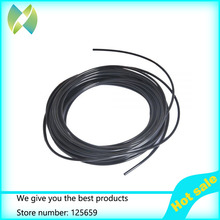 Mutoh ECO Solvent UV Ink Tube 1.8mm*3mm printer parts