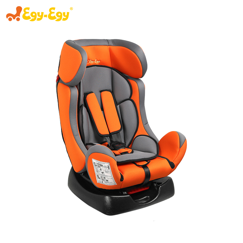Child Car Safety Seats edy-edy KS-719 0-25 kg, group 1/2 kidstravell Food-Grade food 1kg refined d xylose food grade 99 5