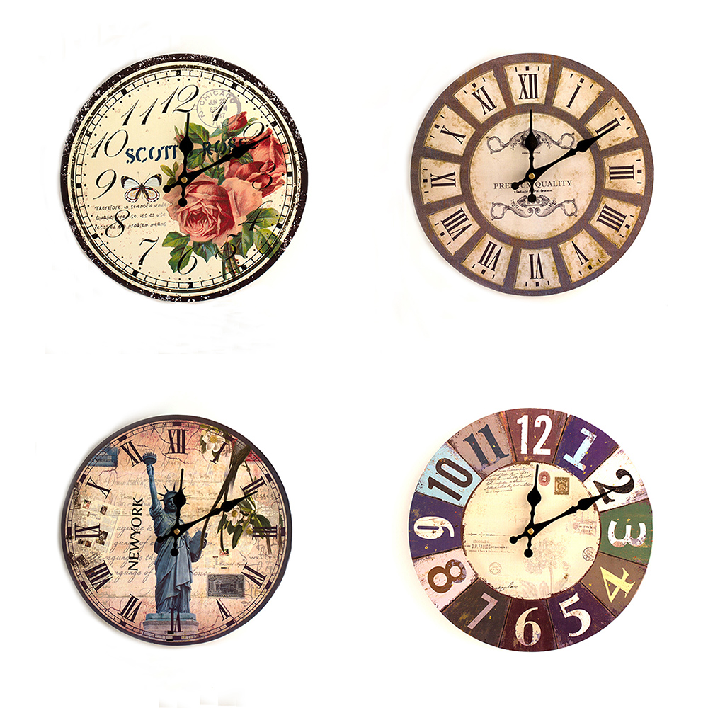 Agujas Para Reloj Antiguo Great Varieties Arte Y Antigüedades Relojes: Sobremesa Y Pared
